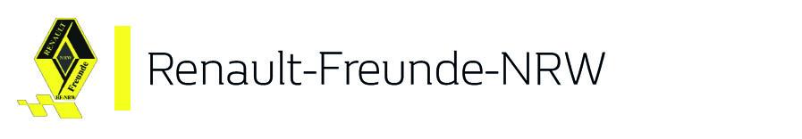 renault-freunde-nrw.de